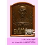 sp-postcard-sawamura