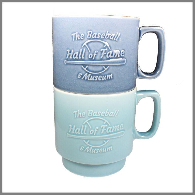 sp-museum-mug19lb