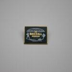 sp-museum-badge19