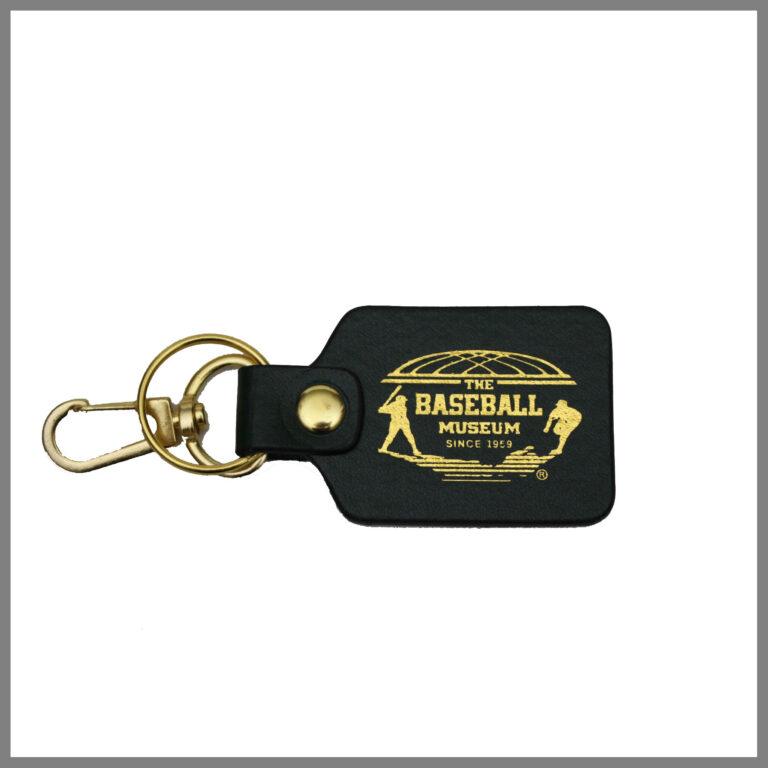 sp-museum-keychain19