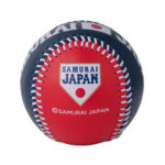 sp-samurai-ball19color