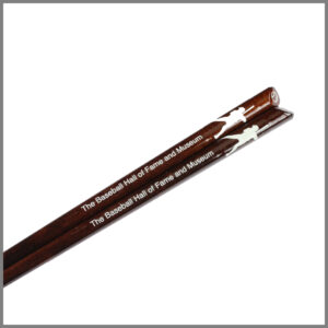 sp-hashi-brown